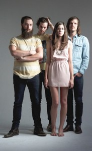 Houndmouth-bands_sm
