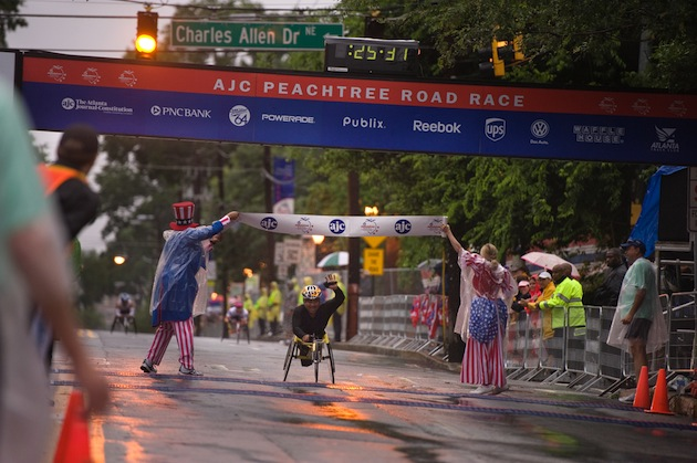Peachtree-Road-race-adaptive