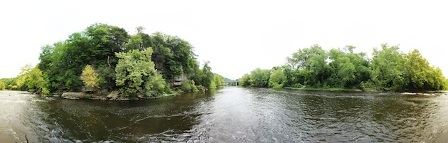 james-river-project-pano