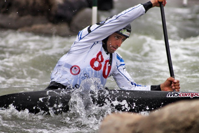 world-slalom-champs2