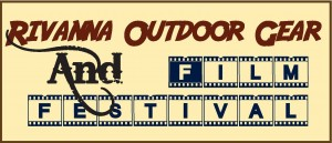 Rivanna Outdoor Gear and Film Festival