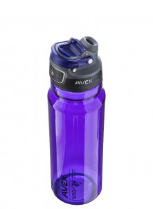 FREEFLOW_1000ML_PURPLE_72614_5