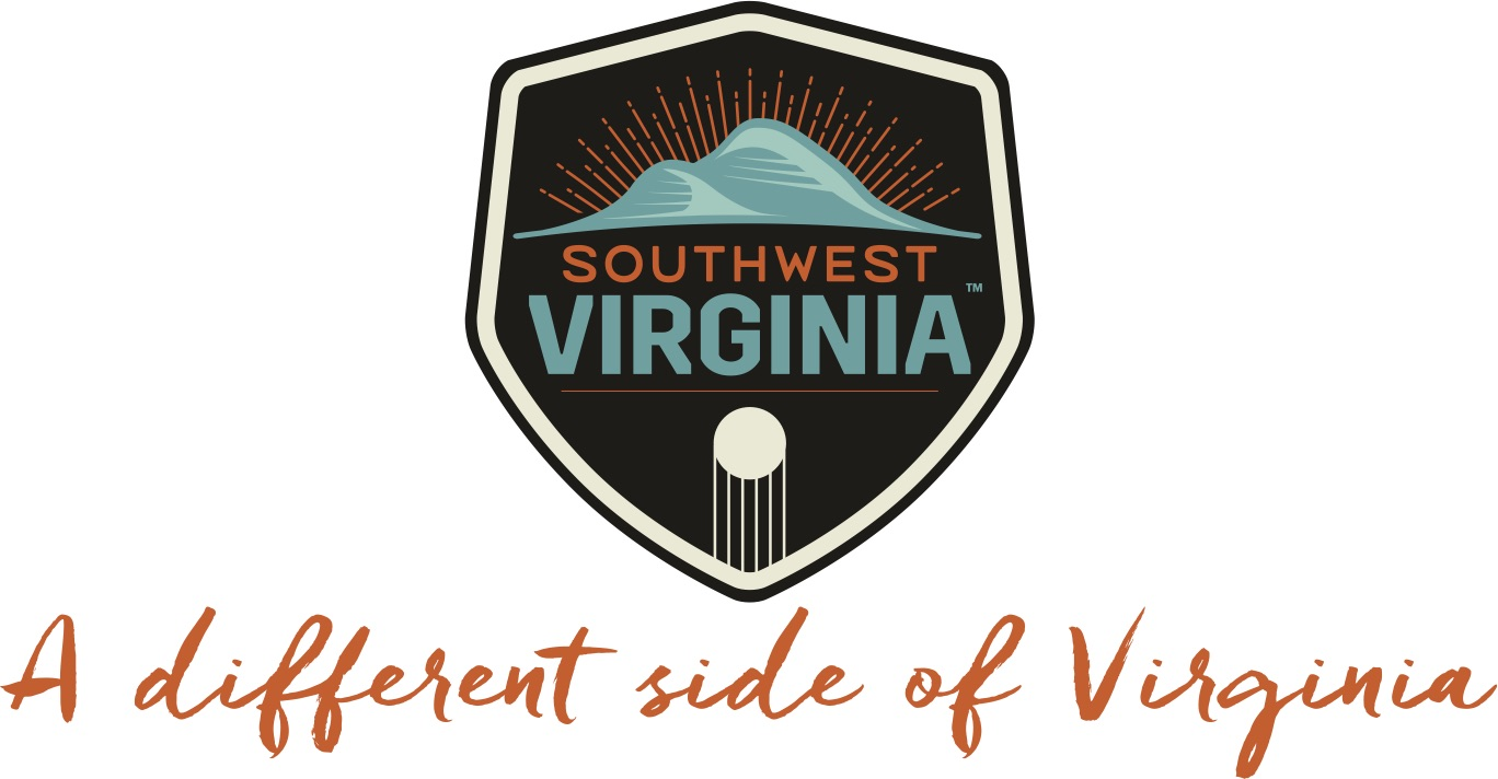 swva-badge-tag-4c