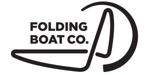 the folding boat co