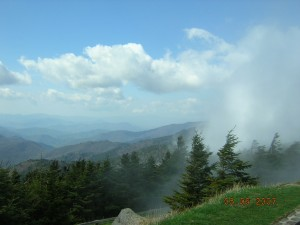 mountmitchellnc562007