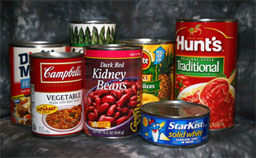 food-shelf-canned