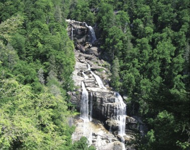 Seven Natural Wonders of the South