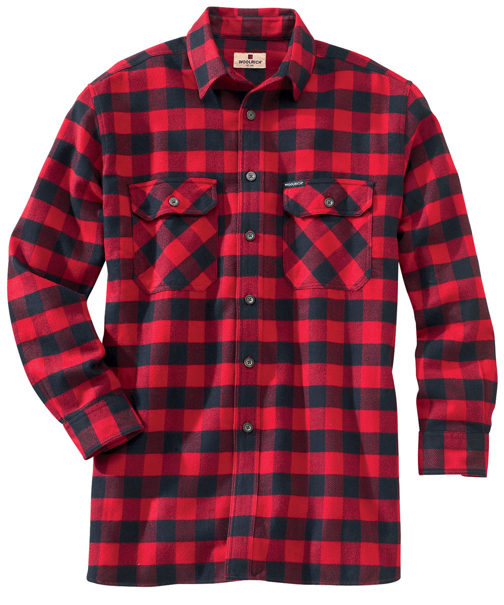 Red And Black Plaid Shirt Canada Bet C