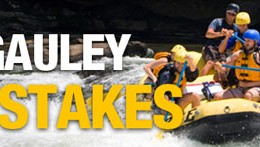 Great Gauley Sweepstakes