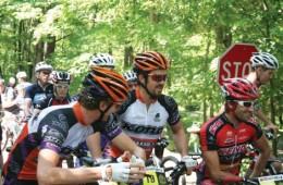 Transylvania Epic Mountain Bike Stage Race