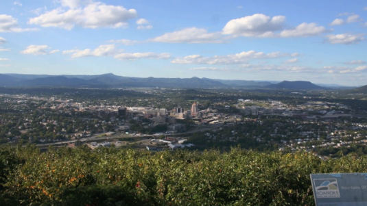 Roanoke, Va.