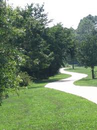 knoxville greenway