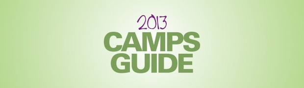 Camps Guide