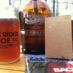 WNC Brewery Tour