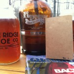 Blue RIdge Outdoors and Brew