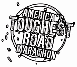 America's Toughest Road Marathon