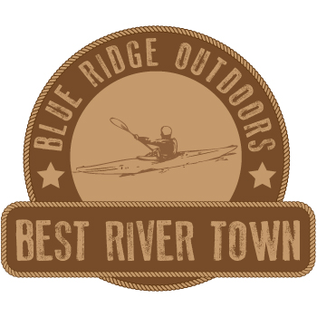 Best River Town