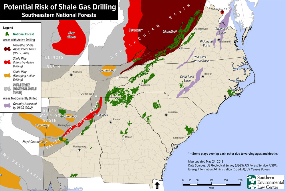 ShaleBasins_and_NationalForests_2013May24