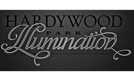 Weekend Pick: Illumination and More at Hardywood Park Brewery