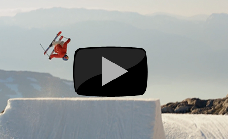 Clips of the Week: To Sochi and Beyond