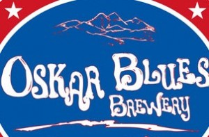 Oskar-Blues-Brewing-Logo-e1352728344722-300x197