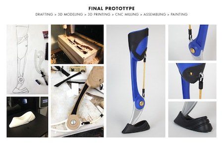 KLIPPA-Prosthetic-Leg-for-Rock-Climbers-8