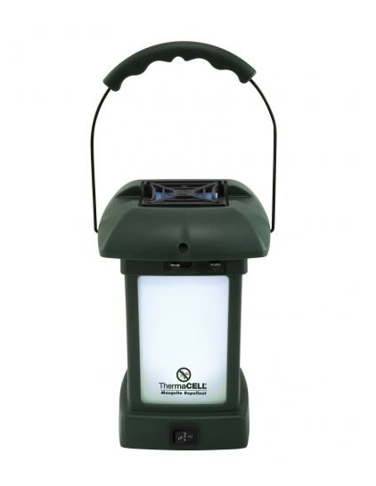 ThermaCELL-OutdoorLantern