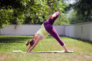 top ten hip opening yoga poses for athletes