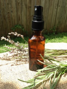homemade-bug-spray