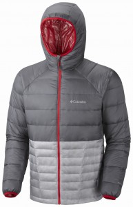 diamond-890-turbodown-hooded-down-jacket-graphite1