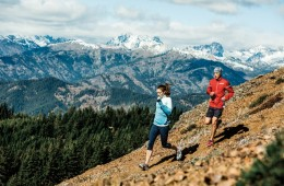 Mountain Mama: These 7 Running Motivation Tips Will Help Get You Out the Door