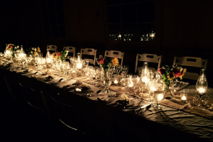 candlelight-dinner
