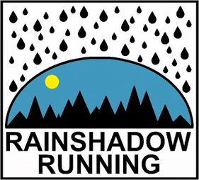 rainshadow-running
