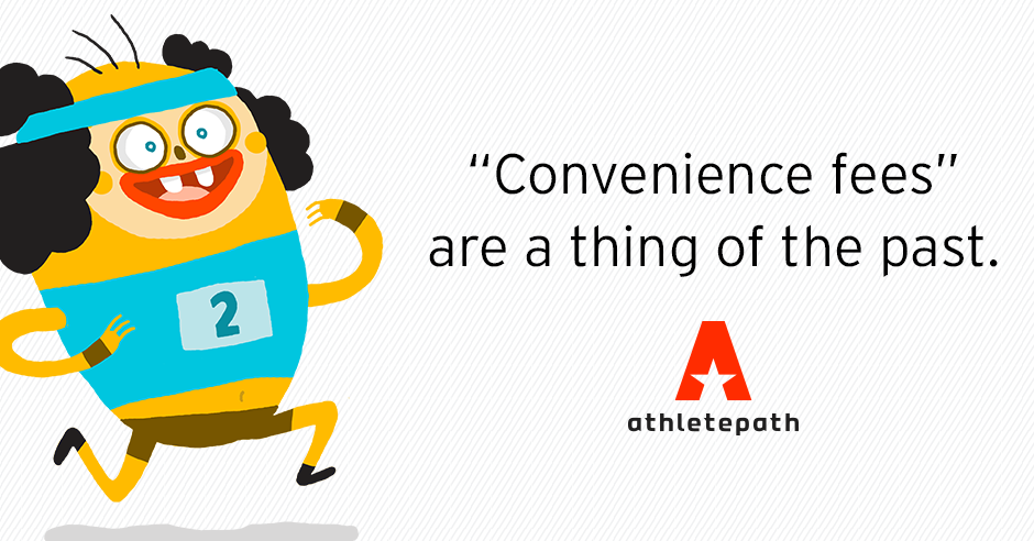 athletepath