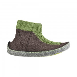 El Naturalista home shoes