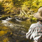 Fridays on the Fly: 4 Top Trout Streams