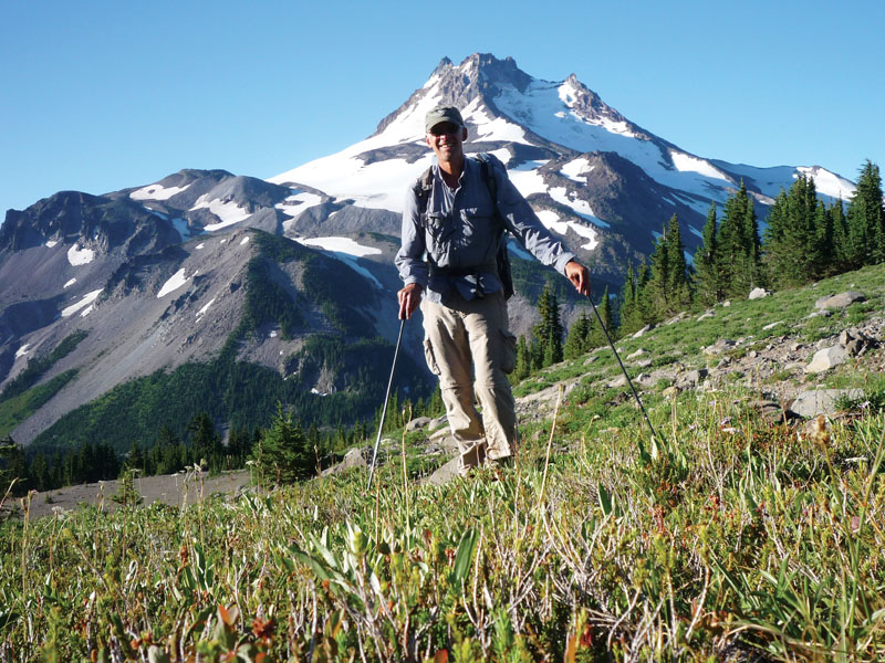 PCT, Mt. Jefferson, 2010_FIX