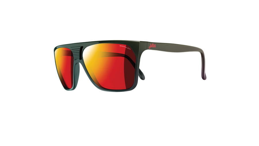 julbo cortina_FIX