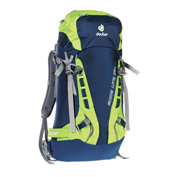 deuter_b_guide_lite_32_fix