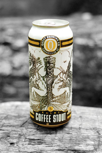 Quest Kaldi Coffee Stout_FIX