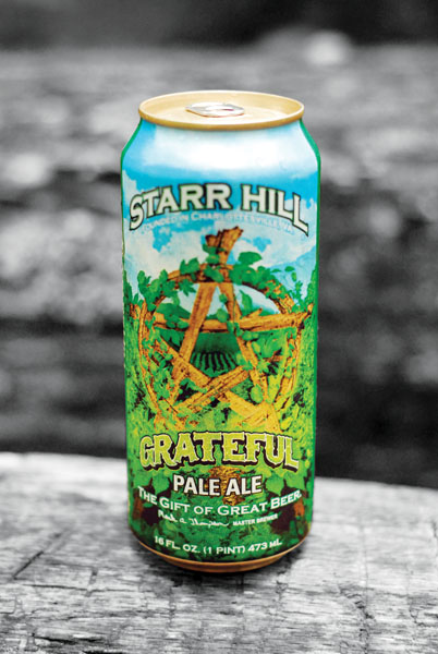 Starr Hill Grateful Pale Ale_FIX