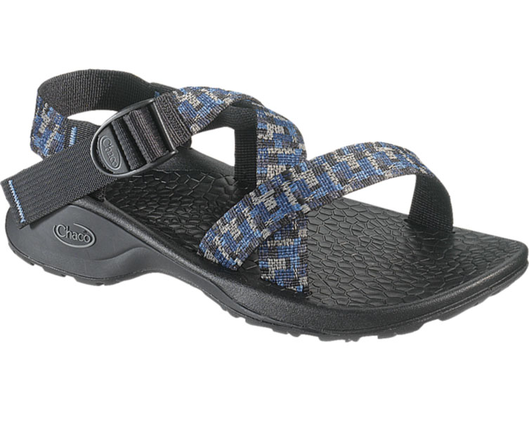 chaco updraft_FIX