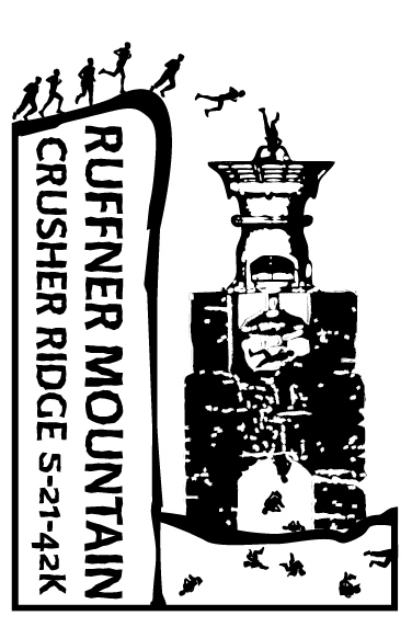 CrusherRidge logo-01