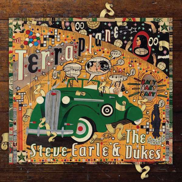 steve earle cover_FIX