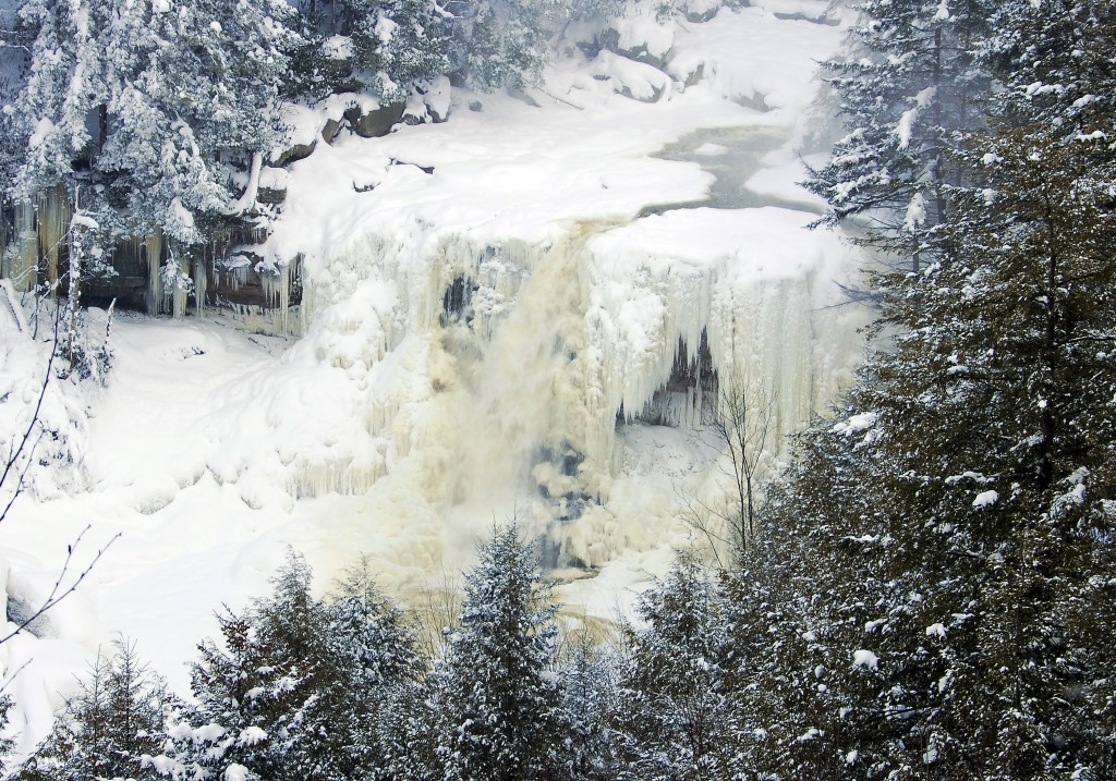 BlackwaterFallsWinter-sjs-04-2
