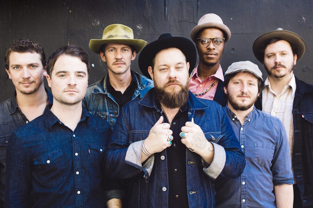 Nathaniel_Rateliff_and_the_Night_Sweats_PhotoCredit_Malia_James_GeneralPress1