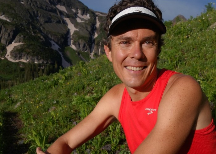 Scott_Jurek_Ultramarathon_Champion-e1432735870757-700x500