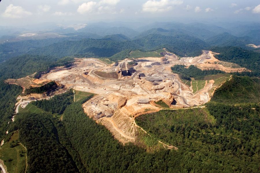 mountaintop removal_FIX
