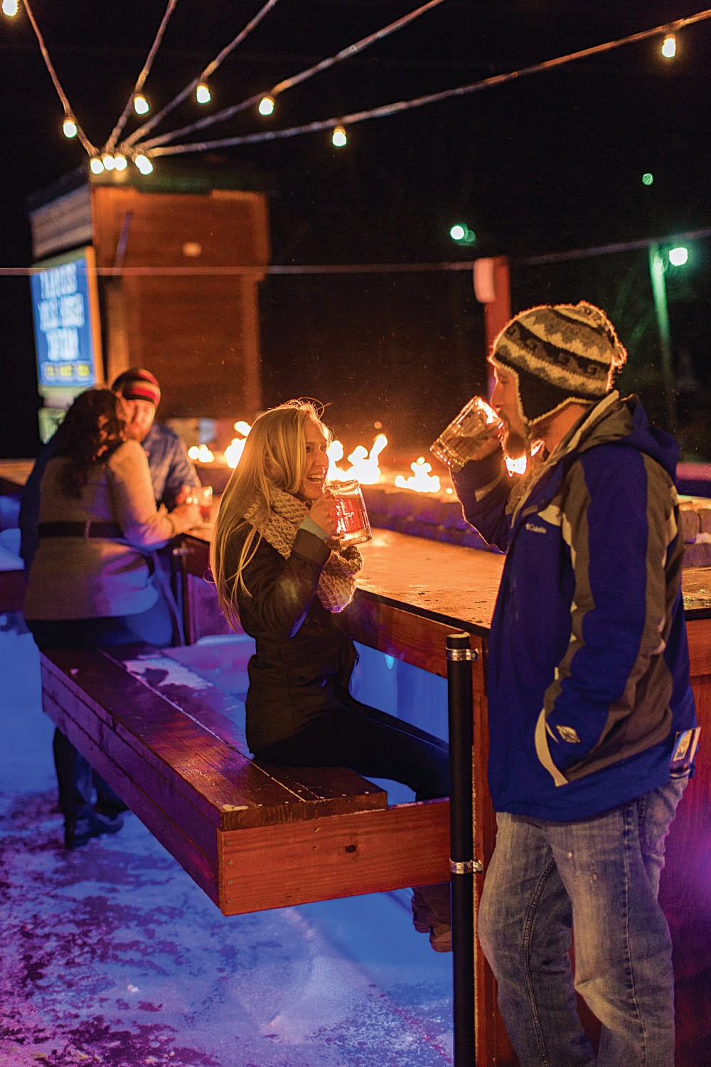 Craft-beer-at-Mile-High-Tavern,-Beech-Mtn_FIX
