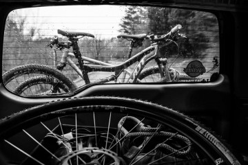7 Must-Ride MTB Trails in the North Georgia Mountains